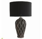 Лампа настольная ARTE LAMP SPHERE A1450LT-1BK