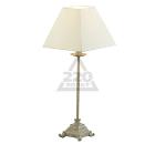 Лампа настольная ARTE LAMP COSY A5555LT-1WH