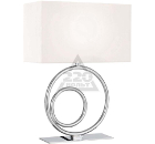 Лампа настольная ARTE LAMP TRENDY A5370LT-1CC