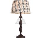 Лампа настольная ARTE LAMP SCOTCH A3090LT-1CK