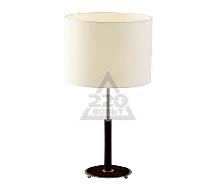 Лампа настольная ARTE LAMP WOODS A1038LT-1BK