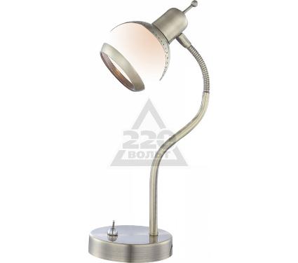 Лампа настольная GLOBO 56101-1T
