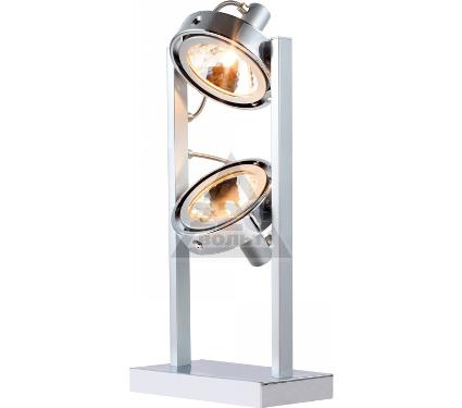 Лампа настольная GLOBO 5645-2T