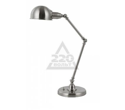 Лампа настольная GLOBO 24750
