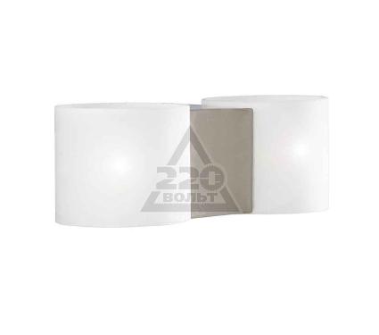 Светильник для ванной комнаты ARTE LAMP HALL A7880AP-2SS