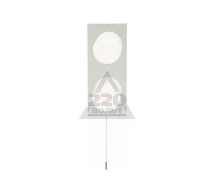 Светильник для ванной комнаты ARTE LAMP AQUA A4444AP-2CC