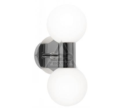 Купить Светильник для ванной комнаты GLOBO 41522-2, светильники для ванных комнат