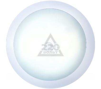 Светильник для ванной комнаты GLOBO 48207-2S