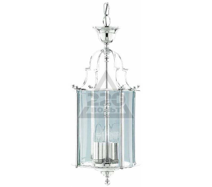 Светильник подвесной ARTE LAMP RIMINI A6503SP-3CC