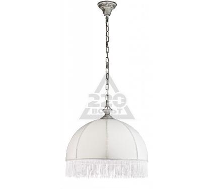 Светильник подвесной ARTE LAMP VICTORIANA A2116SP-1WG