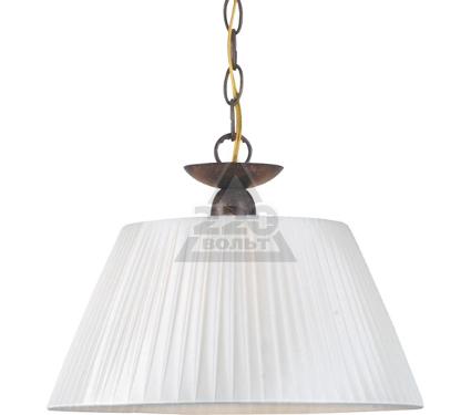 Светильник подвесной ARTE LAMP CARMEN A5013SP-1BG