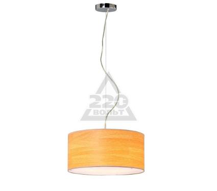 Светильник подвесной ARTE LAMP BARREL A3140SP-3BR