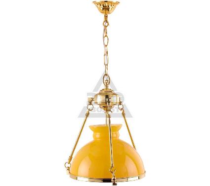 Светильник подвесной ARTE LAMP NAUTILUS A3237SP-1PB