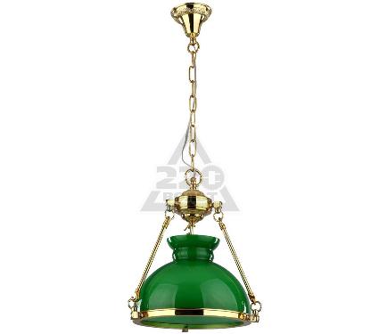 Светильник подвесной ARTE LAMP NAUTILUS A3238SP-1PB