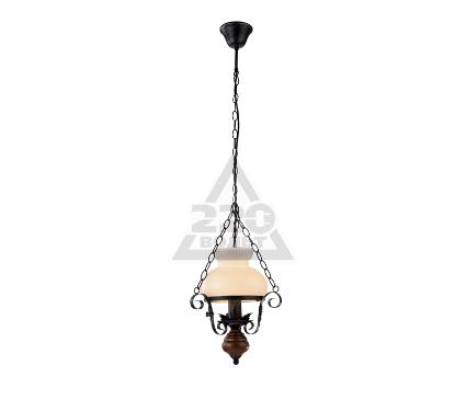 Светильник подвесной ARTE LAMP JOY A3030SP-1BR