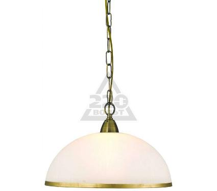 Светильник подвесной ARTE LAMP RONDO A6532SP-1AB
