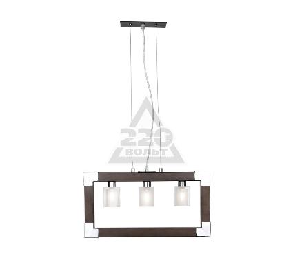Светильник подвесной GLOBO Azot 56442-3H