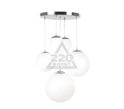 Светильник подвесной GLOBO BALLA 1581-5