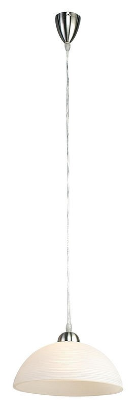 Светильник подвесной Globo Hannah 15490