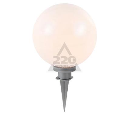 Светильник уличный GLOBO Revolution 33820