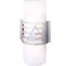 Светильник уличный настенный GLOBO CARLINE 32095-2