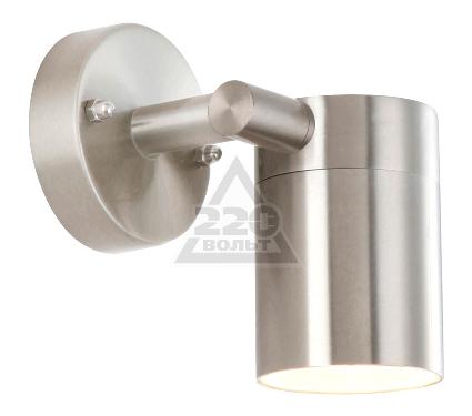 Светильник настенный уличный GLOBO Style 3207
