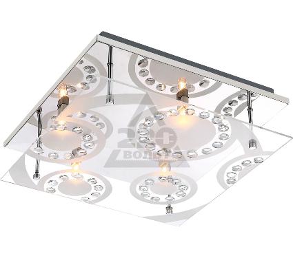 Светильник настенно-потолочный GLOBO 48690-4