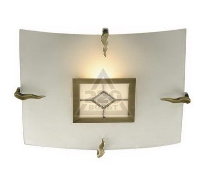 Светильник настенно-потолочный ARTE LAMP HALL A7894PL-1AB