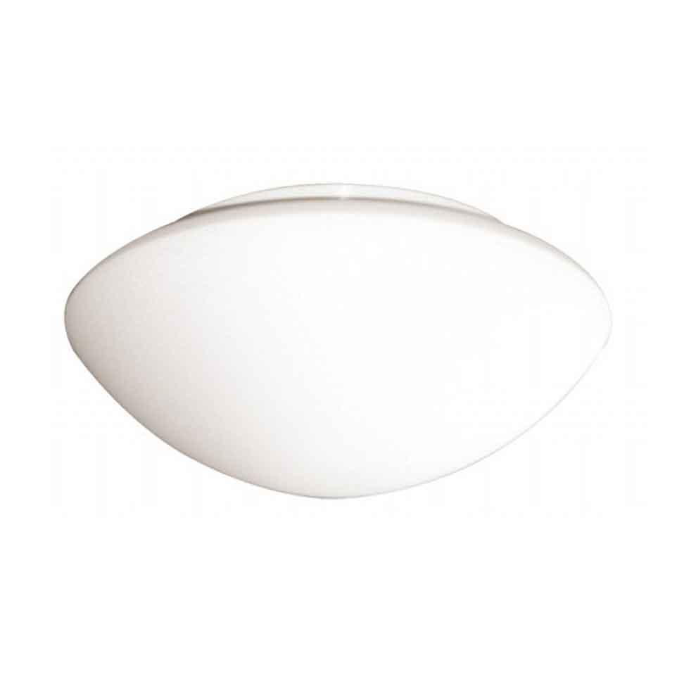 Светильник настенно-потолочный Arte lamp Tablet a7920ap-1wh