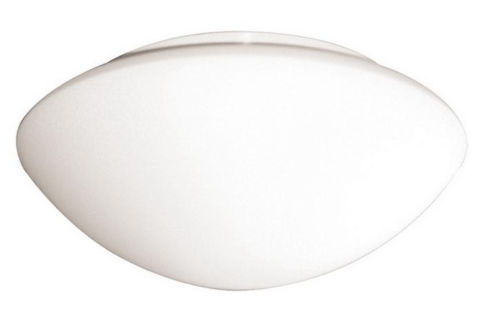 Светильник настенно-потолочный Arte lamp Tablet a7925ap-1wh