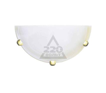 Светильник настенный ARTE LAMP LUNA A3431AP-1GO