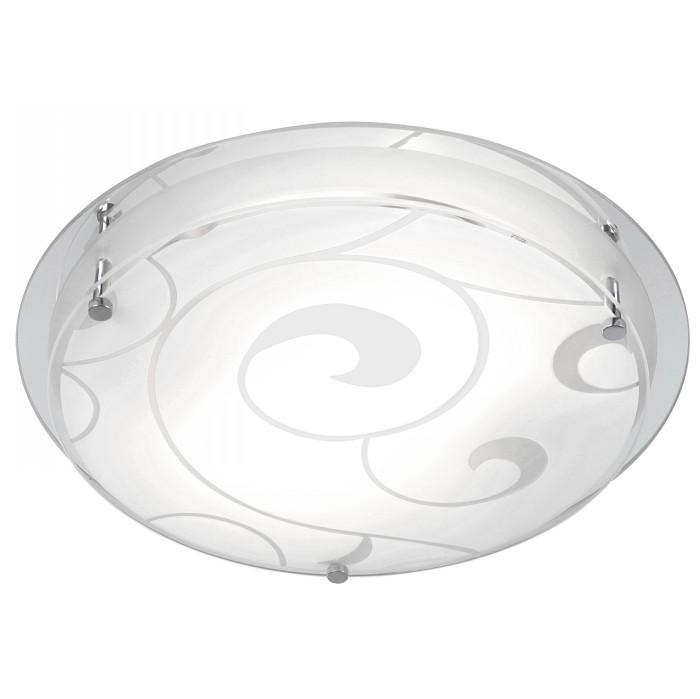 Светильник настенно-потолочный Globo 48060-2