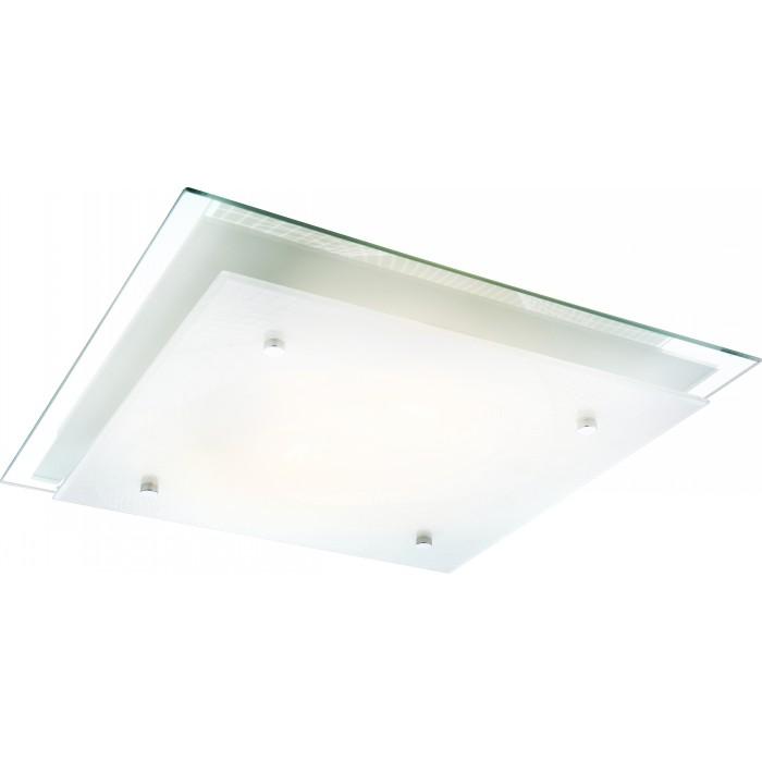 Светильник настенно-потолочный Globo 48069-2