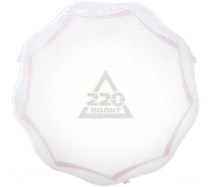Светильник настенно-потолочный GLOBO 40411