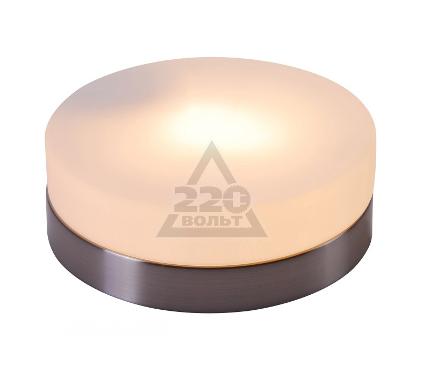 Светильник настенно-потолочный GLOBO 48401