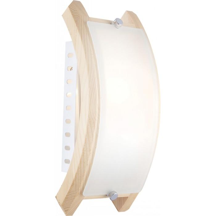 Светильник настенно-потолочный Globo 41308