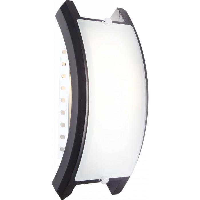Светильник настенно-потолочный Globo 41309