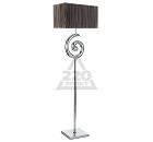 Торшер ARTE LAMP LUXURY A2084PN-1CC