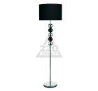 Торшер ARTE LAMP BUBBLES A2038PN-1CC