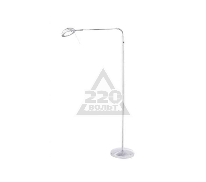 Торшер ARTE LAMP FLAMINGO A2250PN-1CC