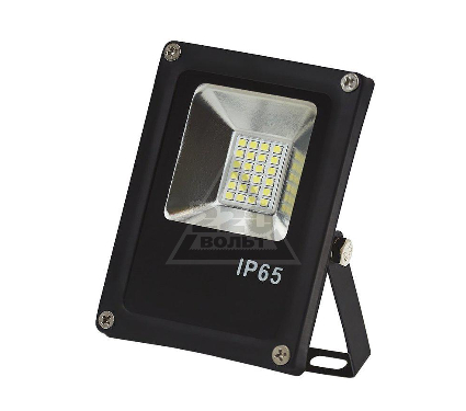 Прожектор светодиодный GLANZEN FAD-0002-20
