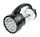 Фонарь КОСМОС AP2008L-LED