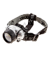 Налобный фонарь КОСМОС H19-LED