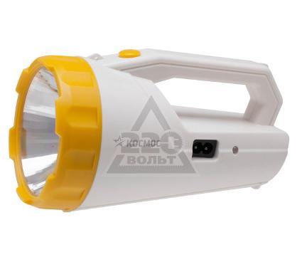 Купить Фонарь КОСМОС ACCU9191 LED, фонари