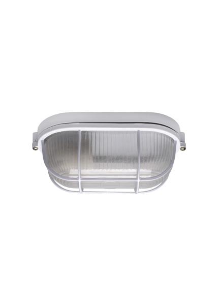 Светильник для бани,сауны КОСМОС НПП 1202 (kos_npp0202)