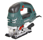 Лобзик METABO STEB 140 PLUS+ (601404700)
