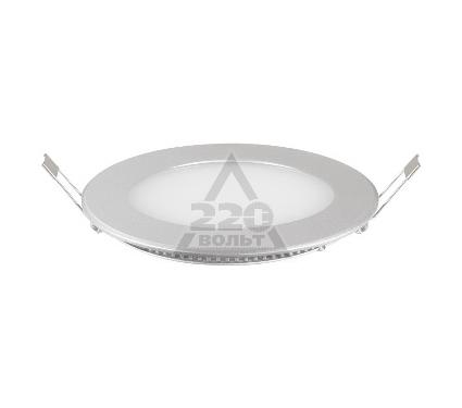 Светильник UNIEL ULP-R120-06/WW WHITE