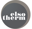 ELSOTHERM