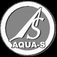 AQUA-S