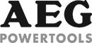 AEG - электроинструменты.